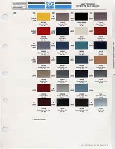 paint color codes auto paint codes auto paint colors codes