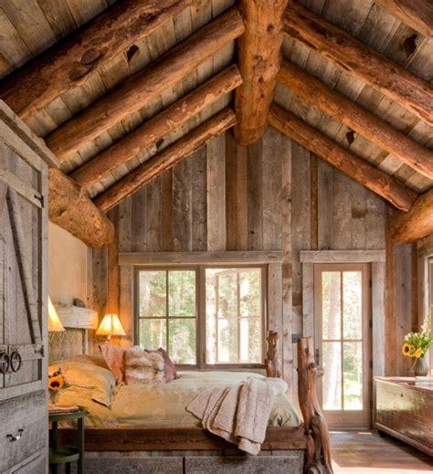 rustic room 65 cozy rustic bedroom design ideas digsdigs