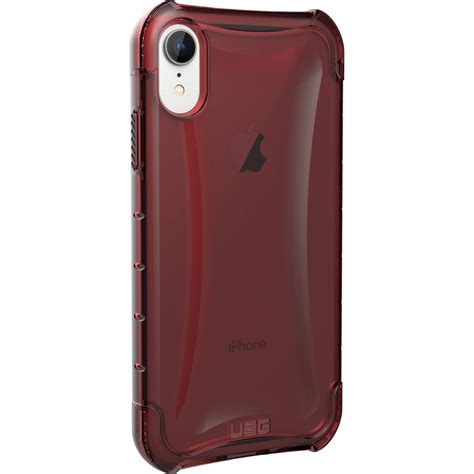 armor gear plyo series for iphone xr 111092119494 b h