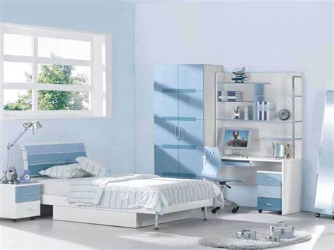 shades of blue to paint a bedroom shades of blue to paint a bedroom 28 images the 25
