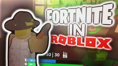 fortnite vs roblox new roblox fortnite is actually coming out creator