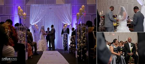 Wedding Arch Rental Maryland by Pipe And Drape Rental In Washington Dc Maryland And
