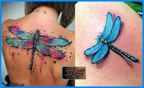 i see a dragonfly dragonfly guys books 21 best images about best dragonfly tattoos in the world