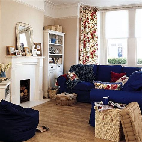 family living rooms living room practical stylish seating and storage housetohome co uk