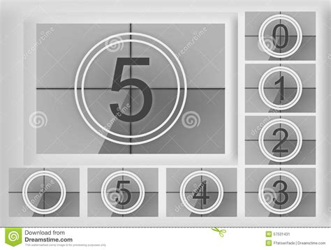 countdown template pictures to pin on pinterest pinsdaddy
