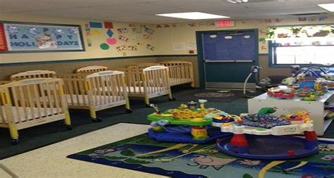 day care columbus ga childcare network 219 columbus ga 31907 day care
