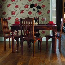 Dining Table For Sale In Jaipur Jaipur Dining Table And 4 Chairs Review Compare Prices