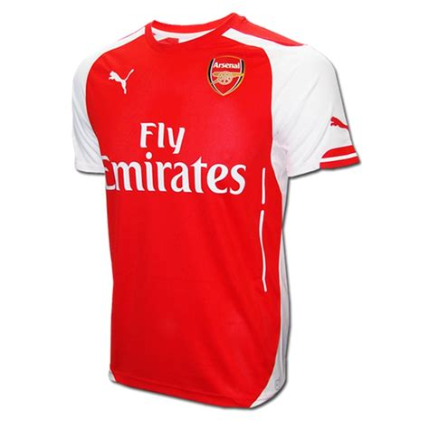 Jersey Arsenal Gk Home 11 12 arsenal soccer jersey 746446 01 arsenal ozil 11 home 14 15 replica soccer