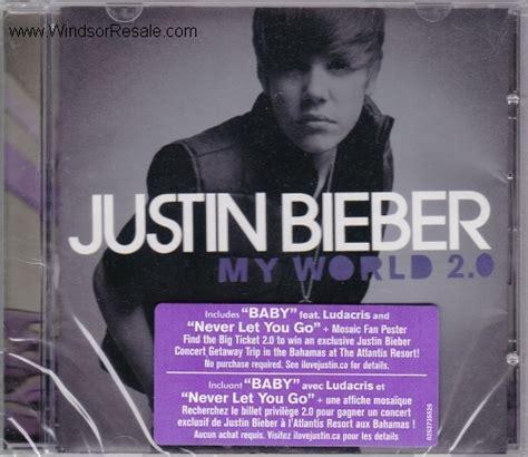 justin bieber my world flowhot justin bieber my world 2 0 album tracklist