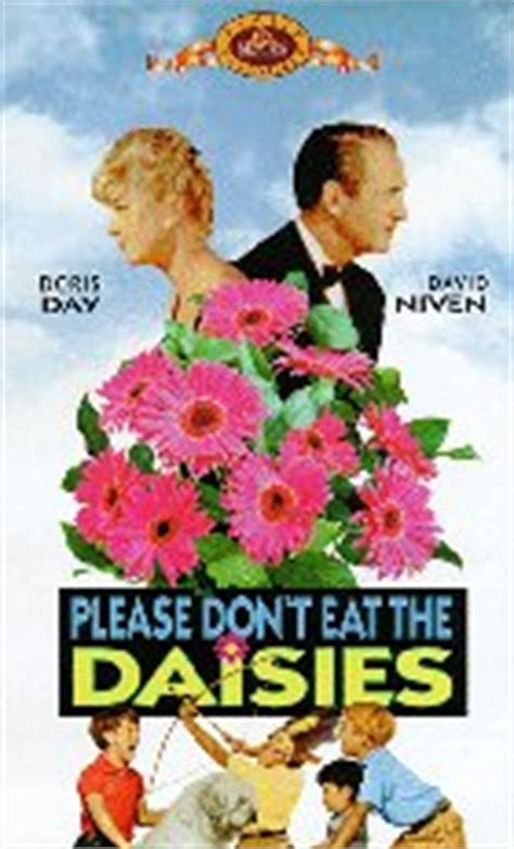 daisies film please don t eat the daisies online