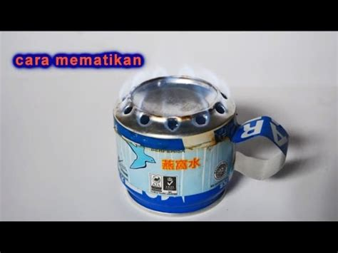 Pompa Air Mini Sederhana cara membuat pompa air mancur mini doovi