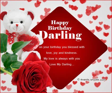 greeting for boyfriend birthday wishes for boyfriend festival around the world