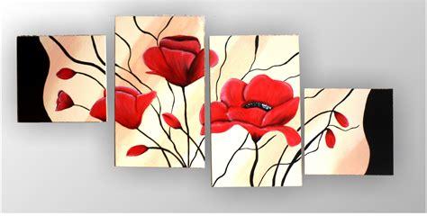 cuadro con flores cuadros modernos con flores pictures imagenes 2016