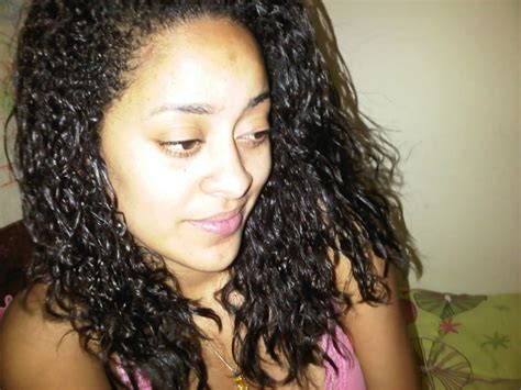 dominican style haircuts wikipedia dominican curly hair black hairstyle and haircuts