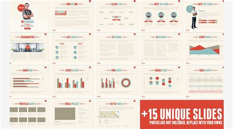 graphic design powerpoint presentation 60 beautiful premium powerpoint presentation templates