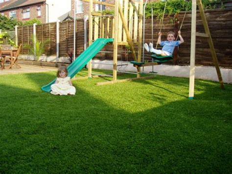 pas grass and swinging avantages du gazon synth 233 tique par rapport au gazon naturel
