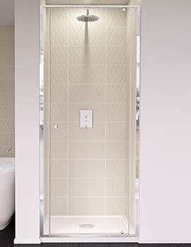 Matki Shower Doors Sliding Shower Door Pivot Shower Matki Shower Door