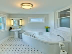 Beautiful Small Bathrooms Photos Miscellaneous Beautiful Small Bathrooms Design Ideas