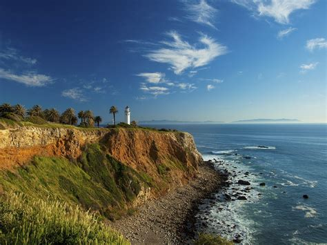 scenic drives near me best scenic drives in los angeles from the mountains to