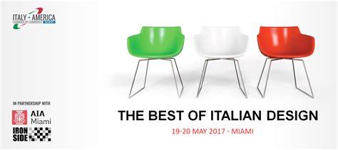 Creativando Italian Design At Its Best by Igv A The Best Of Italian Design Igvlift