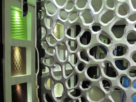 wall grilles decor decorative grille panels 3d wall panels