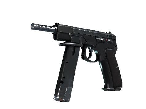 Cz75 Auto пистолет cz75 auto чешка цэзэшка cz75a в cs go мир cs go