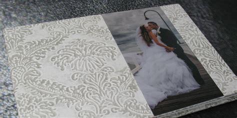Wedding Album Cover by Beautiful Wedding Album Cover Designs Design Trends