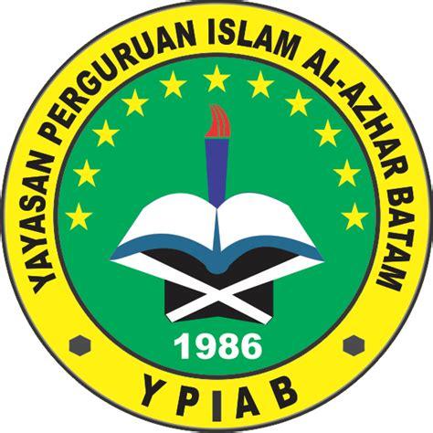 mendirikan yayasan pendidikan islam ypiab yayasan perguruan islam al azhar batam