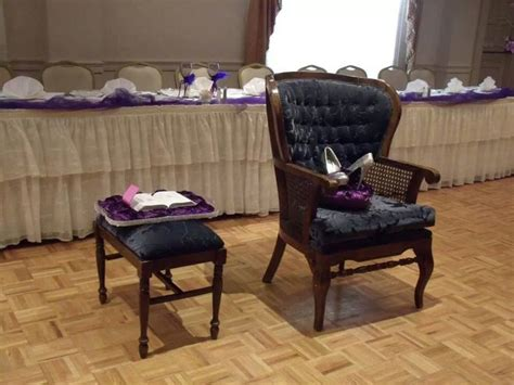 Quinceanera Chair by Masquerade Theme Quinceanera Chair Bible