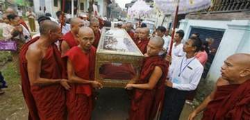 world funeral customs buddhist funeral traditions