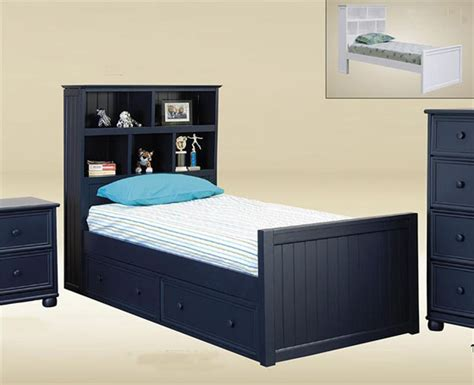 full vs twin bed full bed vs queen bed differences ocfurniture