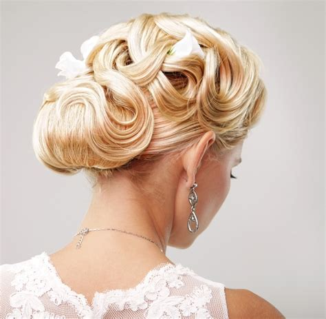 up do hair stylest gallery 2014 1 2014 new for wedding updos 2014 nationtrendz com