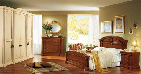 Italian Classic Bedroom Furniture Classic Italian Bedroom Furniture