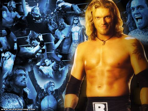 wwe edge hd wallpapers wwe wallpaper wwe wallpaper 7822937 fanpop