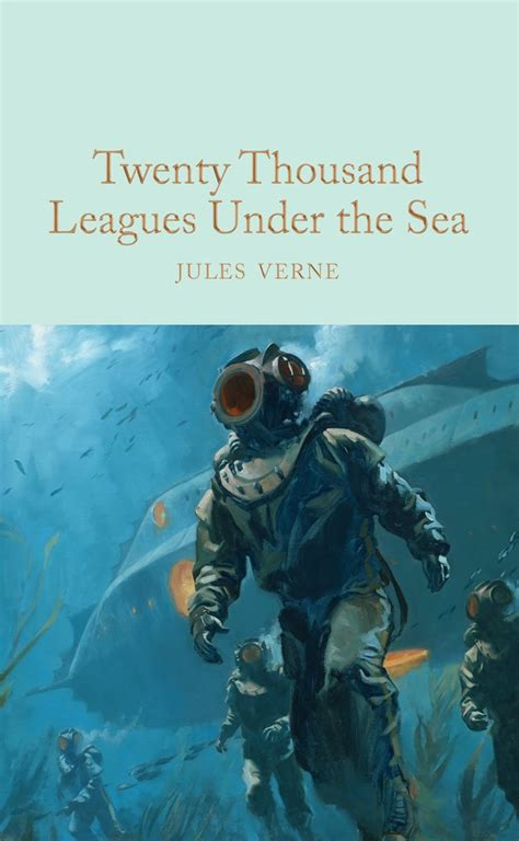 0007351046 leagues under the sea twenty thousand leagues under the sea by jules verne