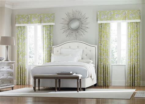 pottery barn bedroom curtains pottery barn shower curtains bathroom beach with