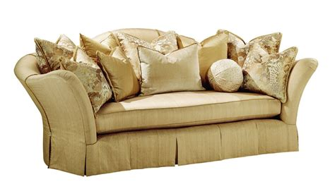 marge carson bentley sofa holly sofa marge carson