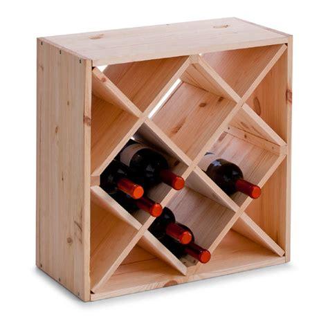 flaschenregal keller weinregal naturholz flaschenregal flaschenhalter