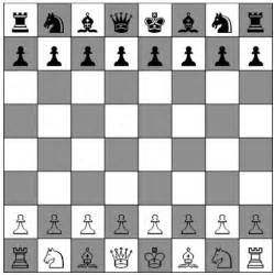 olfe tasccsemester1 tom s page chess stage 3