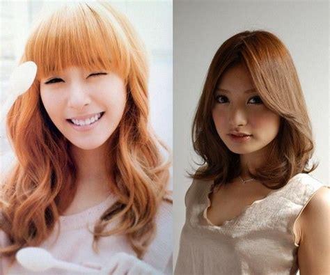 vigina hair history styles 17 best ideas about asian hairstyles women on pinterest