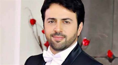 Taim Hasan to Get Married Again   Arabia Weddings