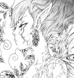 coloring pages for adults advanced advanced coloring pages for adults anime fairies
