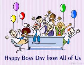 Boss day quotes images 122 quotes page 12 quotespictures com