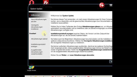 Lenovo Update Lenovo System Update Thinkvantage System Update