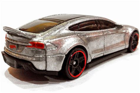 what is the cheapest tesla car the wheels tesla model s is the cheapest way to pay