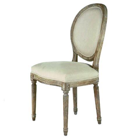 Chair For Dining Room by Silla Luis Xv Vintage 2 380 00 En Mercado Libre