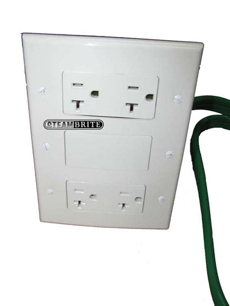 how to wire a 230 volt outlet 28 images electrical