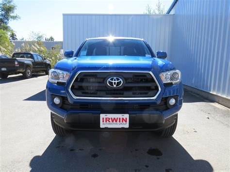 irwin toyota laconia nh 28 images 2018 toyota c hr xle