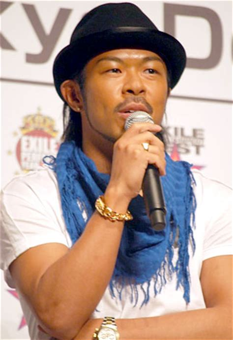 exle biography of a living person 浜崎あゆみ exile life exileな毎日 楽天ブログ