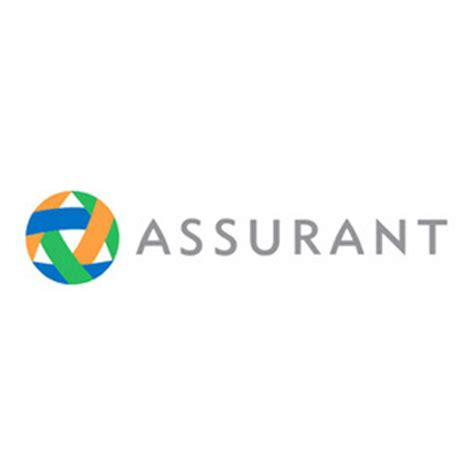 Assurant Reviews ? Viewpoints.com